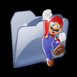 icon - /uploads/s/k/h/d/khd0aviydobb/img/full_lf61mazE.png